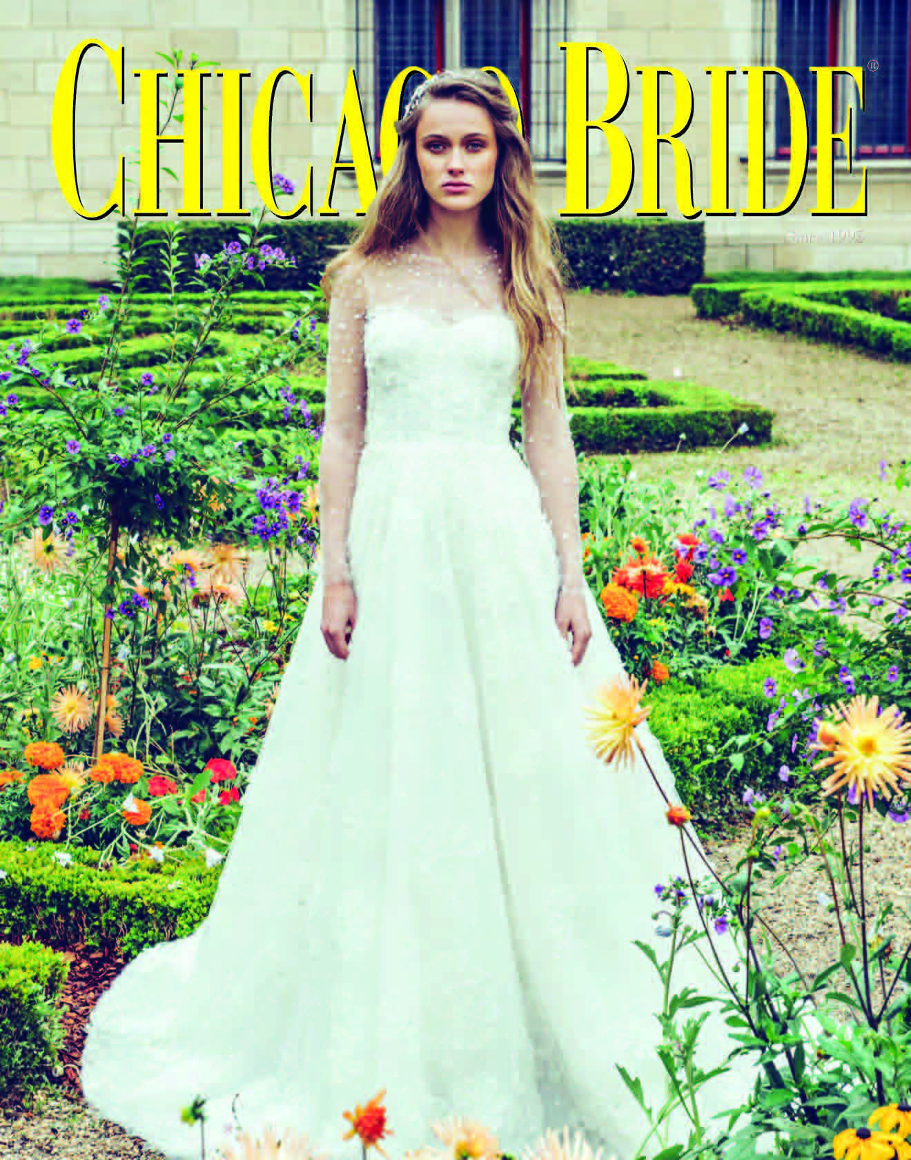 Chicago_Bride_COVER.jpg