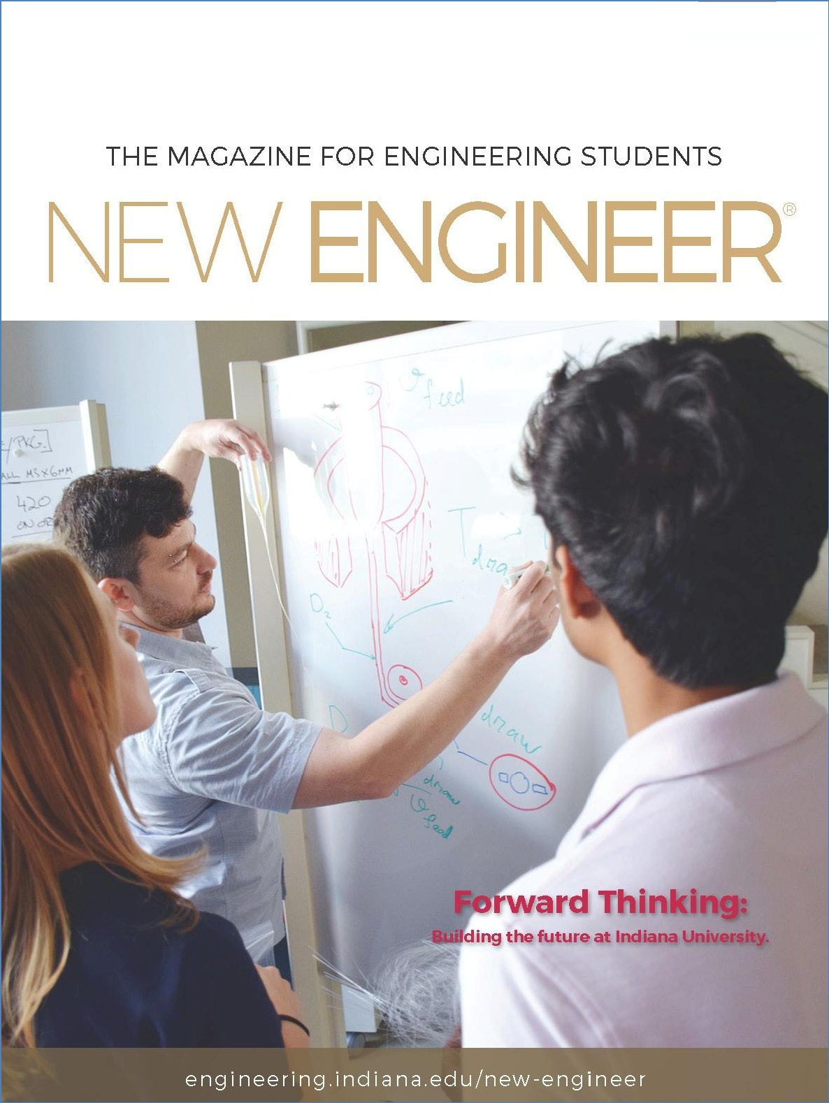 New_Engineer_COVER.jpg